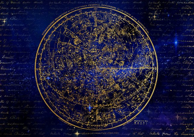 Tento obrázek nemá vyplněný atribut alt; název souboru je northern-hemisphere-3591569_1920-644x455.jpg.