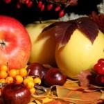 rovnodennost_ovoce