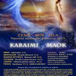 Vanocni_koncerty2015-Karaimi-Maok (1)