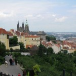 prague-mala-strana-petrin-hill