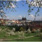petrin_strahovska-zahrada-a-prazsky-hrad110416_002